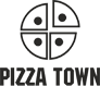 Pizza town